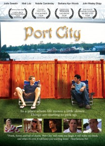 Port-City-DVD-with-quote-by-Michael-Aaron-Gallagher