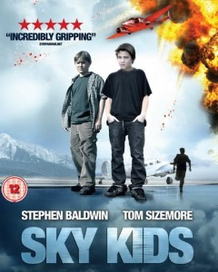 Sky-Kids-DVD-Cover-with-quote-by-Michael-Aaron-Gallagher